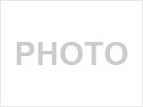 Фото  1 Мини-подмость Мастерок. Купить мини-подмость в Киеве Днепропетровске Симферополе Донецке Доставка по Украине Tura. in. ua 249301